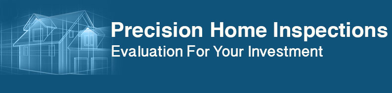 Precision Home Inspections, LLC